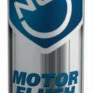 NGN MOTOR FLUSH Washing engine 300ml