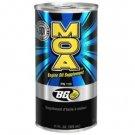 BG 110 MOA Engine Oil Supplement 325ml