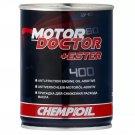 CHEMPIOIL Motor Doctor +Ester 350ml 11.83oz