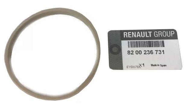 RENAULT 8200236731 Throttle Body Gasket