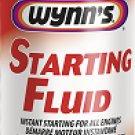 WYNNS STARTING FLUID Wynn's 200ml