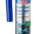 Liqui Moly Injection Clean Light 300ml