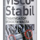 LIQUI MOLY VISCO-STABIL 300ml