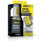 XADO ATOMEX TOTAL FLUSH Engine Oil Cleaner 250ml