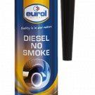 EUROL DIESEL NO SMOKE 250ml