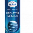 EUROL RADIATOR SEALER 250 ml