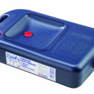 Oilwechsel-Kanister LIQUI MOLY Oil Canister 10L