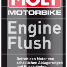 LIQUI MOLY Motorbike Engine Flush 250ml