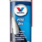 VALVOLINE PTFE Dry 500ml