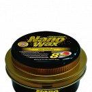 Professional protective NANO polish  RUNWAY 300ml