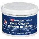 PERMATEX Blue Label Cream Hand Cleaner 397g