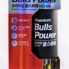 BULLSONE PREMIUM BULLSONE BULLSPOWER - ENGINE COATING TREATMENT FOR GASOLINE/DIESEL/LPG ENGINE 380ML