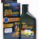 BULLSONE BULLSPOWER - ENGINE COATING TREATMENT FOR GASOLINE/DIESEL/LPG ENGINE 410ML