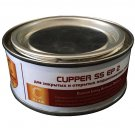 CUPPER SS EP 2 grease (250 gr.)
