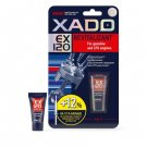 XADO Revitalizant EX120 for gasoline and liquefied natural gas (LPG) engines 9ml