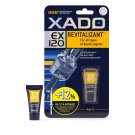 XADO Revitalizant EX120 for all types of diesel engines 9ml