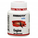 Oil additive Tribotechnical composition for engine protection 90ml ArmActiv®