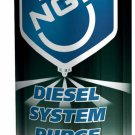 NGN DIESEL SYSTEM PURGE PROFESSIONAL 1000ml