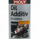 LIQUI MOLY Antifriction additive with molybdenum disulphide in engine oil Oil Additiv (0.3l)