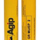 Lithium grease Agip Grease MU EP2 0.4gr