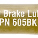 BG 605BK Brake Caliper Guide Grease 5g