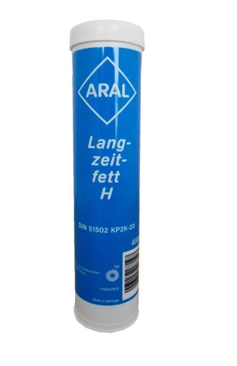 ARAL Langzeitfett H grease (0.4kg)
