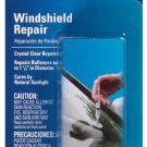 "Professional set ""Windshield repair"" BULL'S EYE "". PERMATEX 16067"