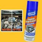 GUNK ENGINE CLEANER 15oz 425g 550ml