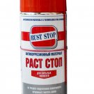 Anticor RAST STOP A 400ml