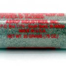 ABRO STOP-LEAK Radiator Sealant Powder 20g