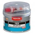 "Filler NOVOL ""FIBER"", with fiberglass, 0.2 kg"