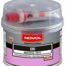 """Filler NOVOL """"Uni"""", 0.25 kg"""