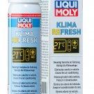 Liqui Moly Klima Refresh 0,075l