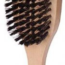 Magic Quality Hard Wave Brush 7720C With Free Styling Comb