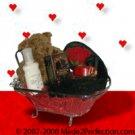 Bath N Romance