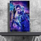 Avengers Endgame, Thor, Chris Hemsworth, Digital Download