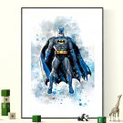 Batman, Bruce Wayne, Digital Download