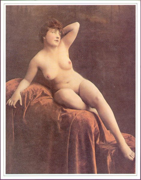 exposed-the-victorian-nude