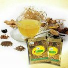 Link Samahan Ayurvedic Herbal Tea Packets  Sri Lankan Natural Drink