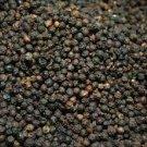Black Pepper High Quality 100% Organic Ceylon Free Shipping(100g)