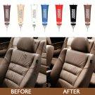 20ml Leather Refurbishing Cleaner Repair Cream Advanced Leather Repair Gel