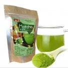 250g Matcha Green Tea Slimming Matcha Tea Weight Loss Food Powdered