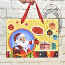 Christmas Stationery Gift Box Set Primary School Pencil Pencil Case