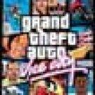 Grand Theft Auto Vice City - Used