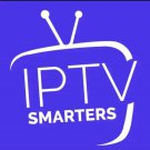 IPTV Pro 12 month with Ad option
