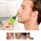 Personal Health Care Electric Ear and Nose Neck Eyebrow Trimmer