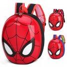 Spider Man Backpack knapsack Toys For Kids