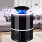 Electric Mosquito Killer Lamp LED Bug Zapper Insect Killer Home Pest Control