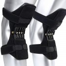 Knee Brace Pads Power Lift Joint Support
