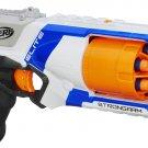 Nerf N Strike Elite Strongarm Blaster Dart Gun Toy